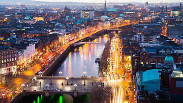 DUBLIN 5.jpg