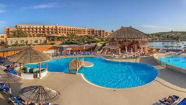 HOTEL GENERAL VIEW.jpg