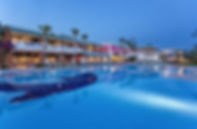 maritim-pine-beach-resort-pool.jpg