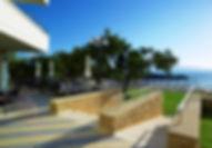 HOTEL BEACH 2.jpg