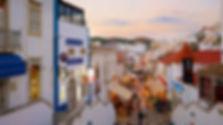 ALBUFEIRA 2.jpg