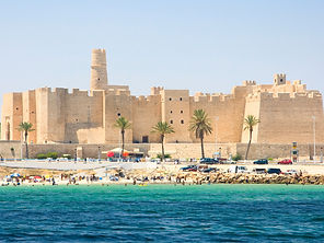 MONASTIR TUNISIA.jpg