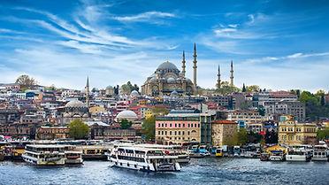 ISTANBUL 4.jpg