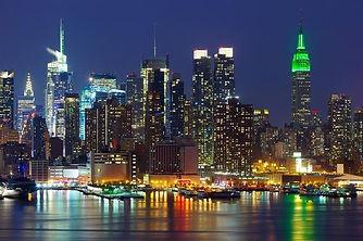 NYC 6.jpg