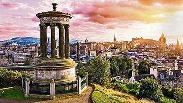 Edinburgh 3.jpg