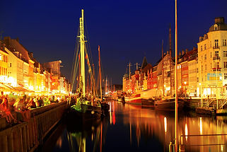 COPENHAGEN 4.jpg