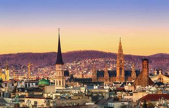 VIENNA 2.jpg