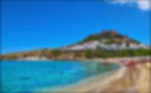 RHODES BEACH.jpg