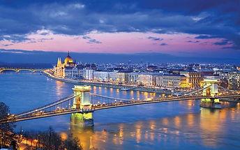 BUDAPEST 5.jpg