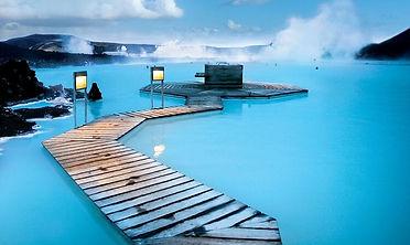 blue-lagoon.jpg