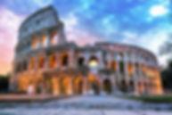 ROME 6.jpg