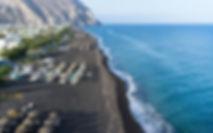 SANTORINI BEACH.jpg