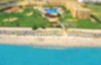 Nour Palace-beach.jpg