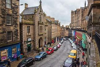 Edinburgh 6.jpg