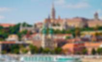 BUDAPEST 3.jpg