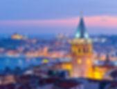 ISTANBUL 9.jpg