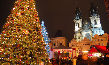 PRAGUE 2.jpeg