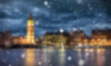 LONDON 5.jpg