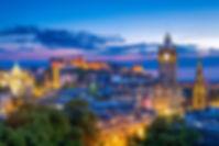 Edinburgh 7.jpg