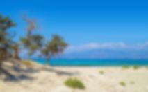 BEACH IN CRETE.jpg