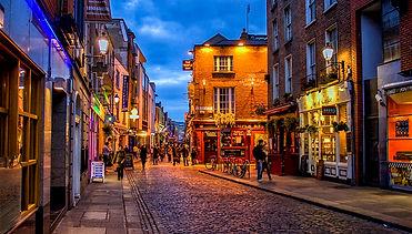 DUBLIN 2.jpg