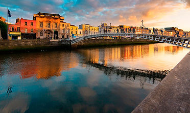 DUBLIN 4.jpg