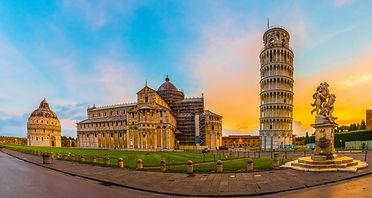 PISA 4.jpg