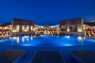 Fuerte-pool night.jpg