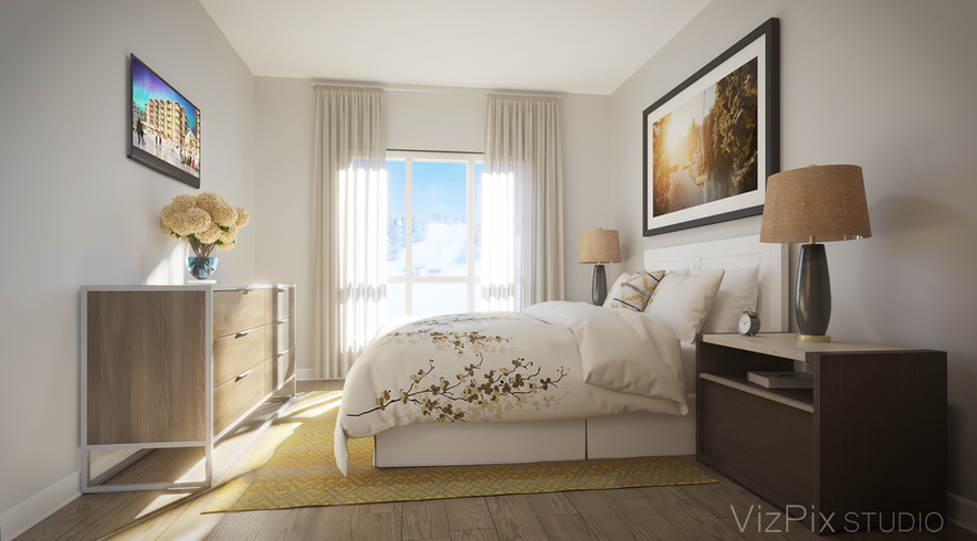 Edge_Hillside_bedroom.png