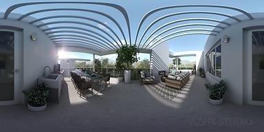 Vancouver_Condo_Roof_patio_360_sm.png