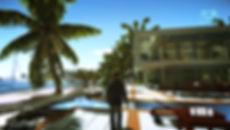 VizPix Studio Architectural Visualization, Technical animation, 3D interactive environments, virtual reality, game engine, St Catharines, Niagara, Toronto, Ontario, Ottawa, Ontario, Canada, Buffalo, NY, Vermont, Ohio, modern design