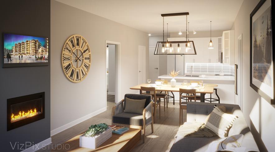 Edge_Hillside_livingroom.png