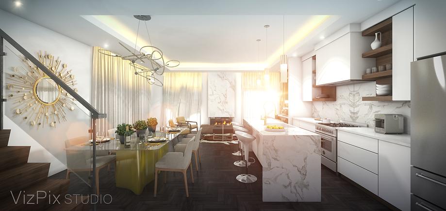 Highcroft_Kitchen_visualization01_high_r