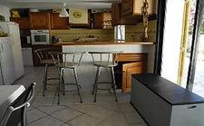 Appartement en bord de mer cuisine.jpg