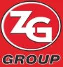 ZG.jpg