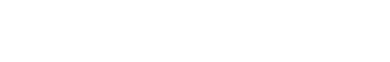 OLBE_Logo_White.png