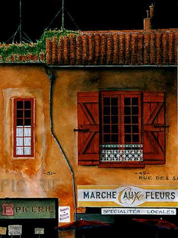 MARCHE AUX FLEURS (2).jpg
