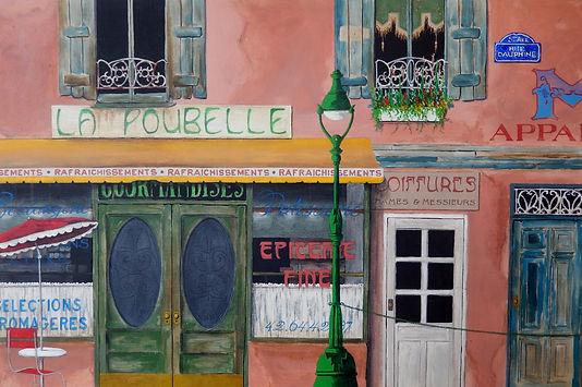 La Poubelle for wix.jpg