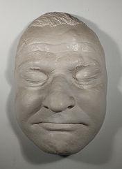 Dad's plaster face.jpg