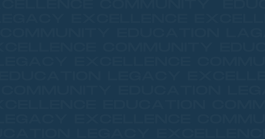 Community-Legacy-Excellence-Education