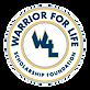 Warrior-4-Life-Scholarship_Foundation-Lo