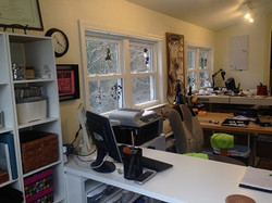 office+pic+1.JPG