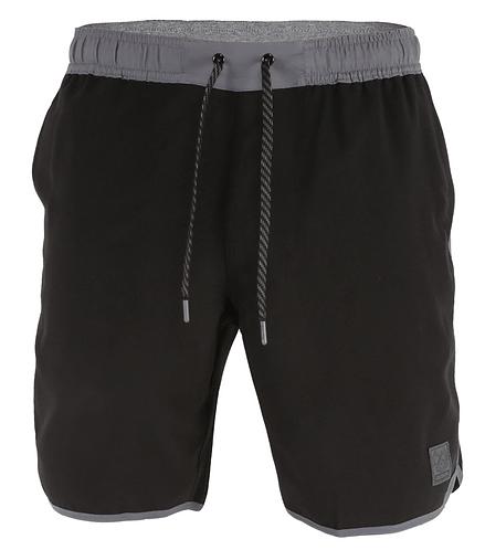 Chad Shorts