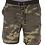 Thumbnail: Chad Shorts