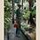 Thumbnail: Macacão Folhagem