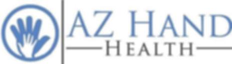 AZ Hand Logo.jpg
