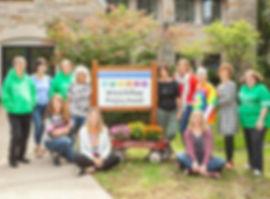 WPS Staff photo c.jpg