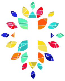 fcc youth min tree color glass.png