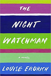 night watchman.jpg
