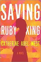 Saving Ruby King.jfif